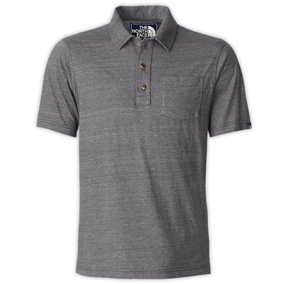 The North Face Ellingwood Polo Shirt