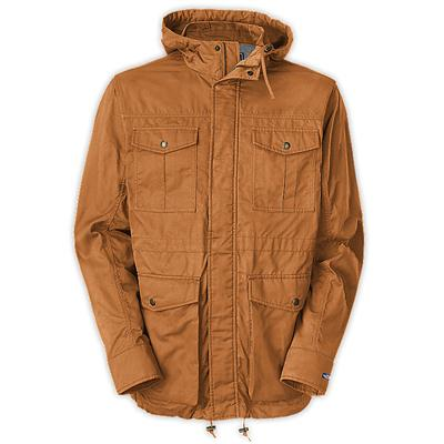 The North Face Sumnter Jacket