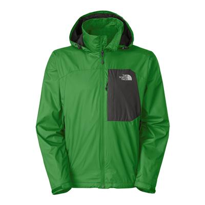 The North Face Geosphere Jacket
