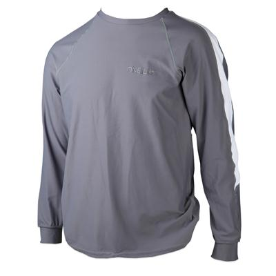 O'Neill 24/7 Tech Long Sleeve Crew Rashguard 2013