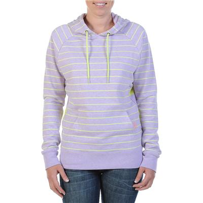 Volcom Stoned With My Hoody - Women's