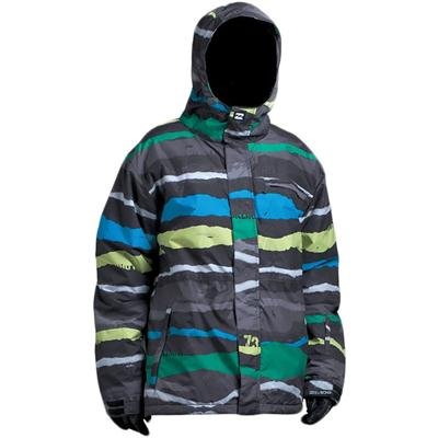 Billabong Tweak Jacket