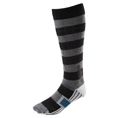 Stance Derby Crew Socks