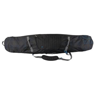 K2 Padded Snowboard Bag 2014