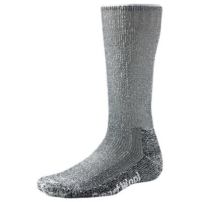 Smartwool Mountaineering Extra Heavy Crew Socks