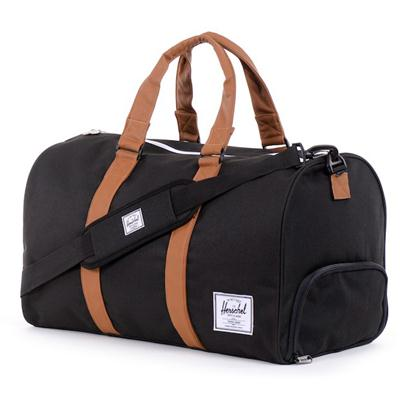 Herschel Supply Co. Novel Bag
