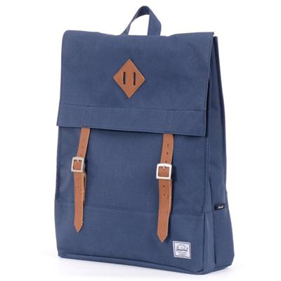 Herschel Supply Co. Survey Canvas Backpack