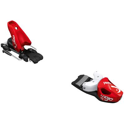 Head MOJO 4.5 Ski Bindings 2013