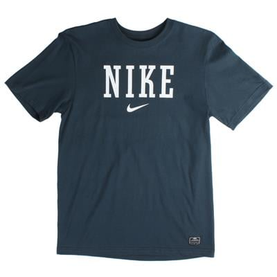 Nike Stymie Icon T-Shirt