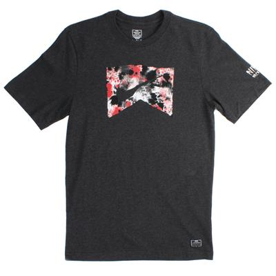 Nike Neckface Ribbon Icon T-Shirt
