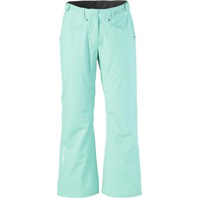 Scott Enumclaw Pants - Women's