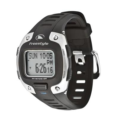 Freestyle Tide 3.0 Watch