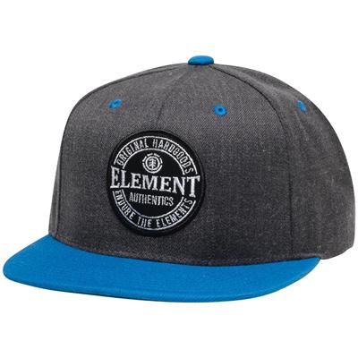 Element Ballpark Hat