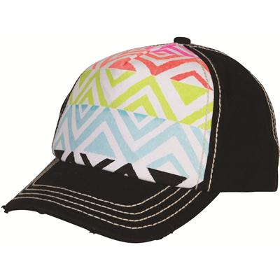 Billabong Shoremore Hat - Women's