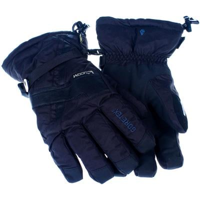 Volcom Wooly GORE-TEX® Gloves