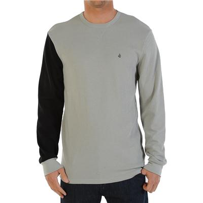 Volcom Block L/S Thermal Shirt