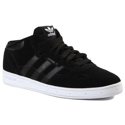 Adidas Ciero Mid Shoes