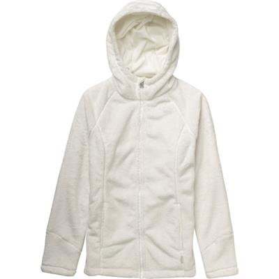 Burton Cora Fleece - Women's