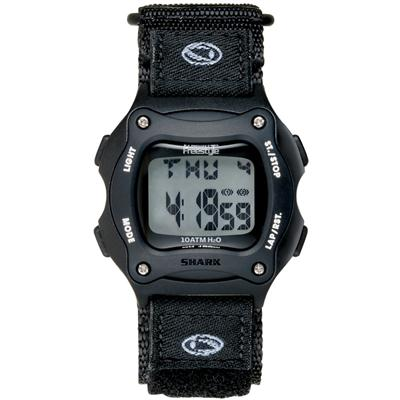 Freestyle Sand Shark Watch