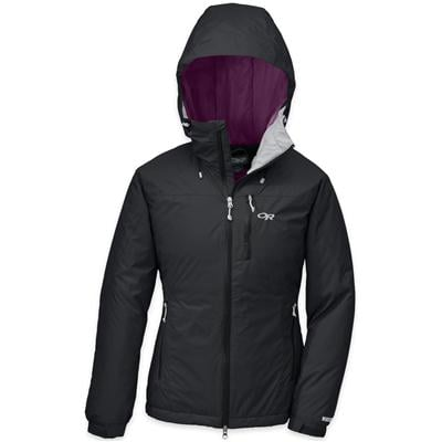 Outdoor Research Chaos Jacket - Women's
