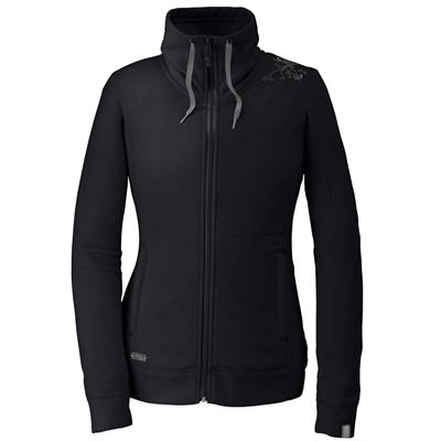 Outdoor Research Crush Jacket - Women's