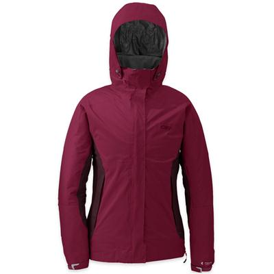 Outdoor Research Reflexa Trio Jacket - Women's
