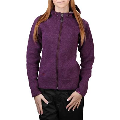 Outdoor Research Salida Hoodie - Women's