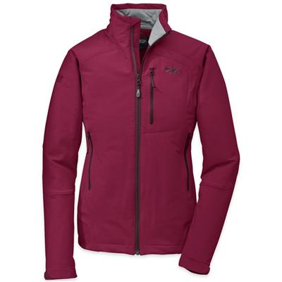 Outdoor Research Cirque Jacket - Women's