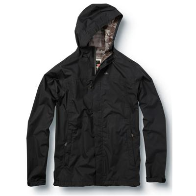 Quiksilver Moon Pack Jacket