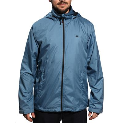 Quiksilver Shuttle Jacket