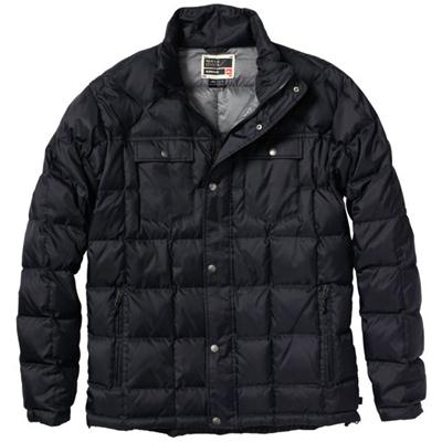 Quiksilver Ghost Tree Jacket