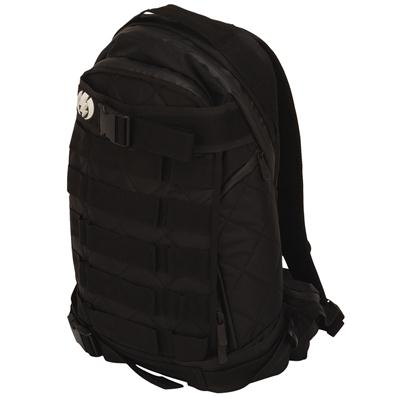 Electric Compression Heli Backpack