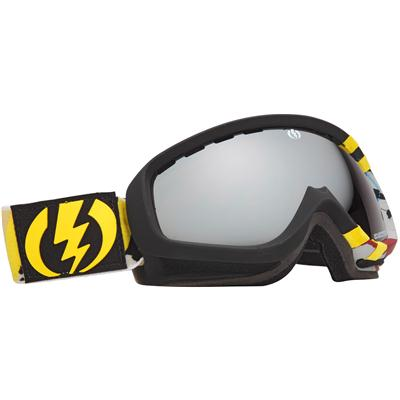 Electric Rider Inspired Design Series EGK Goggles - Kid's