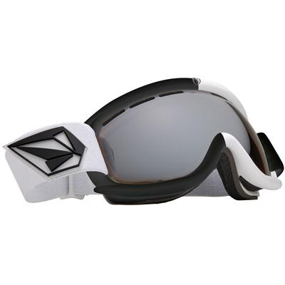 Electric Volcom Co-Lab EG.5s Goggles
