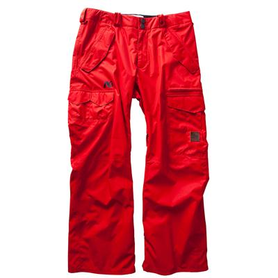 Analog Freedom Pants