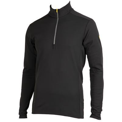Arc'teryx Phase AR Zip Top