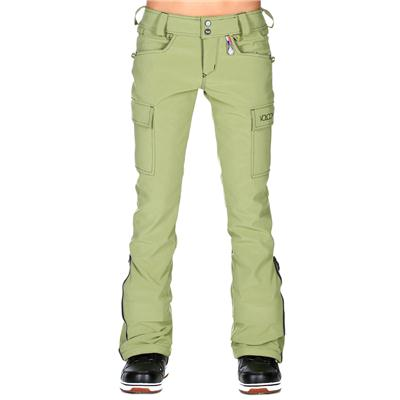 Volcom Shi Stretch Pants - Women's