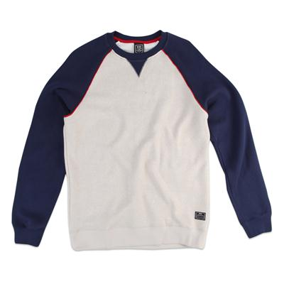 Nike Northrup Delta Crew Sweater