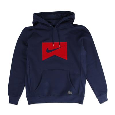 Nike Northrup Icon Pullover Hoodie