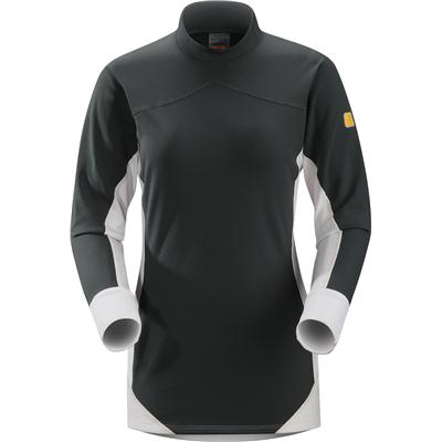 Arc'teryx Phase SV Comp Top - Women's