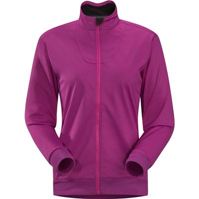 Arc'teryx Trino Jersey Top - Women's