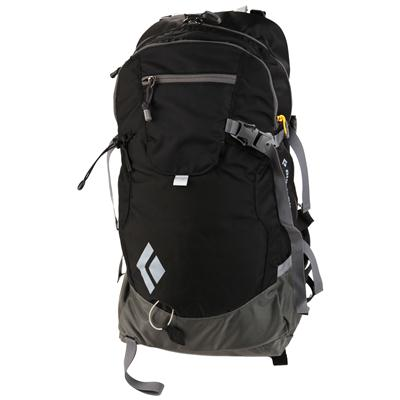 Black Diamond Covert Backpack