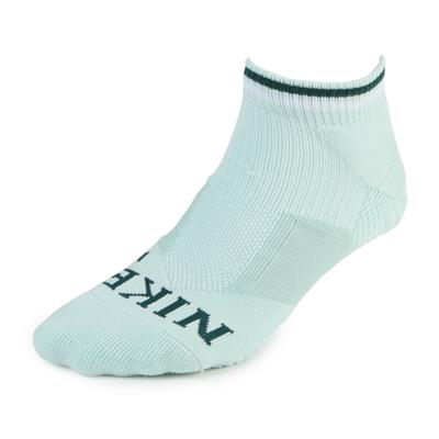 Nike Elite Skate Low Socks
