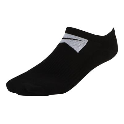 Nike Skate No Show Socks - 3 Pack