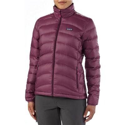 Patagonia Hi-Loft Down Sweater - Women's