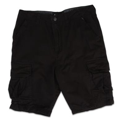 Billabong Transmitter Cargo Shorts
