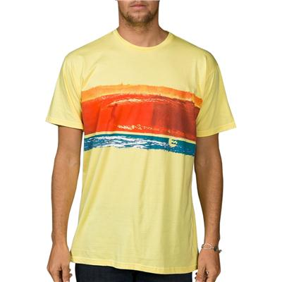 Billabong Traveler Crew T-Shirt