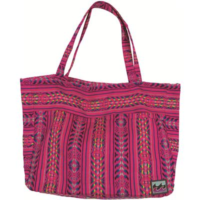 Billabong Beach Cravings Purse - Women's