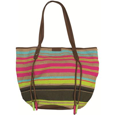 Billabong More Please Tote - Women's