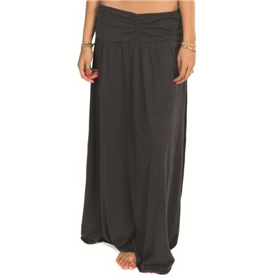 Billabong Brissie Maxi Skirt - Women's